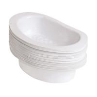 ОлеХаус Чашечки дополнительные для ванночки с подогревом