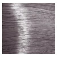 KAPOUS 9.015 крем краска для волос