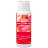 WELLA Professionals Эмульсия 4% / Color Touch