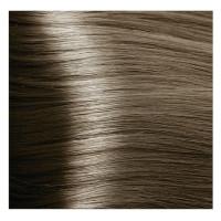KAPOUS 8.1 крем краска для волос