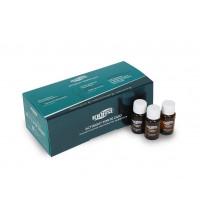IODASE Сыворотка для тела / Actisom Forte