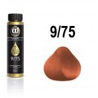 CONSTANT DELIGHT 9.75 масло для окрашивания волос,