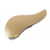 HAIRWAY Щетка Hairway Easy Combing