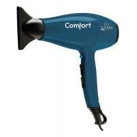 GA MA Фен GA.MA Comfort 2200W A.21