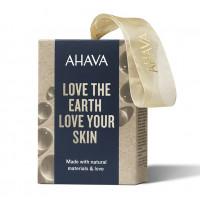AHAVA Набор Натуральная красота (крем для тела