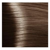 KAPOUS 7.81 крем краска для волос