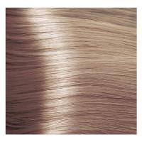 KAPOUS 923 крем краска для волос