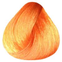 ESTEL PROFESSIONAL 0/44 краска корректор для волос,