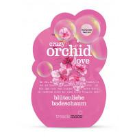 TREACLEMOON Пена для ванны Влюбленная орхидея