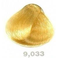 SELECTIVE PROFESSIONAL 9.033 краска олигоминеральная для волос