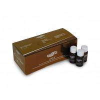 IODASE Сыворотка для тела / Lipolit 10