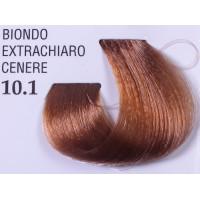BAREX 10.1 краска для волос, экстра светлый