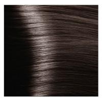 KAPOUS 6.1 крем краска для волос
