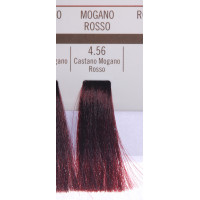 BAREX 4.56 краска для волос / PERMESSE