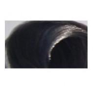 ESTEL PROFESSIONAL 0/G краска корректор для волос,