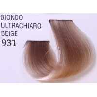 BAREX 931 краска для волос /