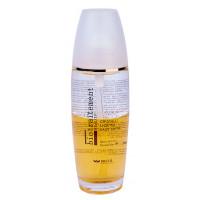 BRELIL professional Блеск для волос Жидкие кристаллы