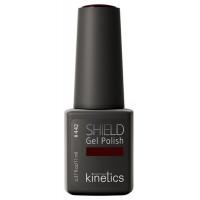 KINETICS 442S гель лак для ногтей