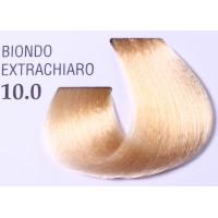 BAREX 10.0 краска для волос, экстра светлый