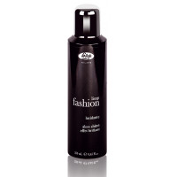 LISAP MILANO Спрей блеск для волос / Gloss