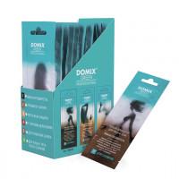 DOMIX GREEN PROFESSIONAL Лосьон бронзатор для лица