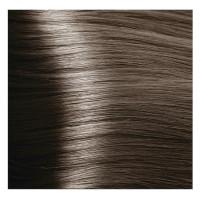 KAPOUS 7.1 крем краска для волос