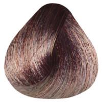 ESTEL PROFESSIONAL 0/66 краска корректор для волос,