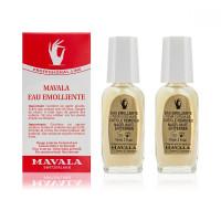 MAVALA Средство для обработки кутикулы / Cuticle