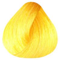 ESTEL PROFESSIONAL 0/33 краска корректор для волос,