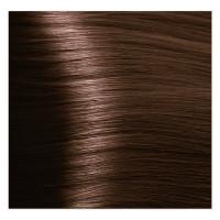 KAPOUS 6.35 крем краска для волос