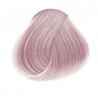 CONCEPT 12.65 крем краска для волос, экстрасветлый