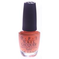 OPI Лак для ногтей / Where