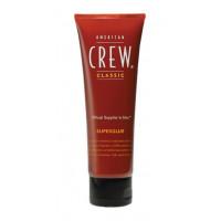 AMERICAN CREW Гель для волос