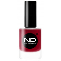 NANO PROFESSIONAL P 106 лак для ногтей,