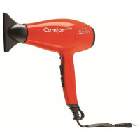 GA MA Фен GA.MA Comfort Ion 2200W