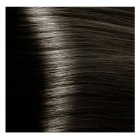 KAPOUS 6.00 крем краска для волос