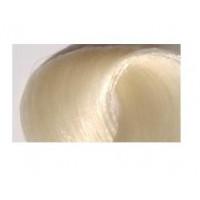 ESTEL PROFESSIONAL 0/00N краска корректор для волос,