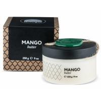 HUILARGAN Масло манго для тела, баттер