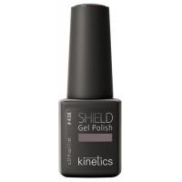 KINETICS 438S гель лак для ногтей