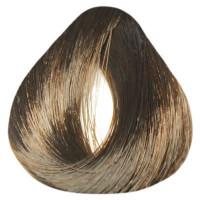 ESTEL PROFESSIONAL 0/77 краска корректор для волос,