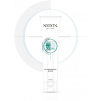 NIOXIN Эликсир восстанавливающий 150 мл