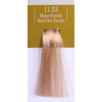 BAREX 11.03 краска для волос / PERMESSE
