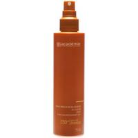 ACADEMIE Спрей солнцезащитный для чувствительной кожи
