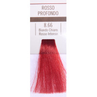 BAREX 8.66 краска для волос / PERMESSE