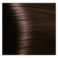 KAPOUS 5.32 крем краска для волос