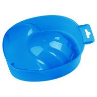 IRISK PROFESSIONAL Ванночка пластиковая для маникюра,