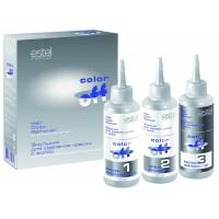 ESTEL PROFESSIONAL Эмульсия для удаления краски