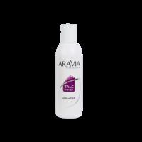 ARAVIA Тальк без отдушек и химических добавок