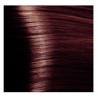 KAPOUS 4.5 крем краска для волос