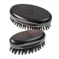 KAYPRO Щетка для бороды и волос головы